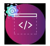 Web & Systems Development