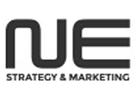 NE strategy & marketing
