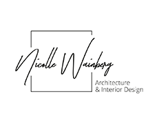 Nicolle Wainberg