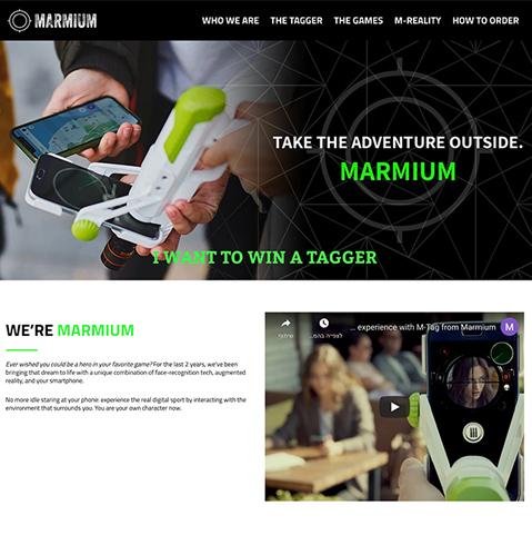 Marmium.com
